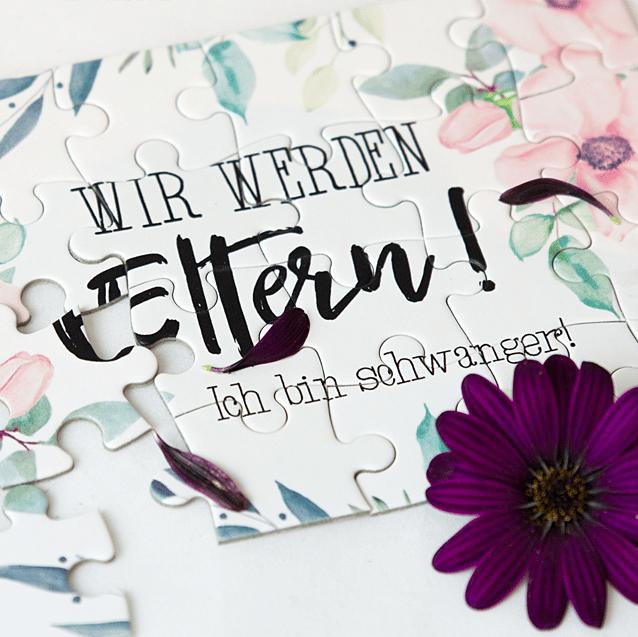 vorlage_elternss2