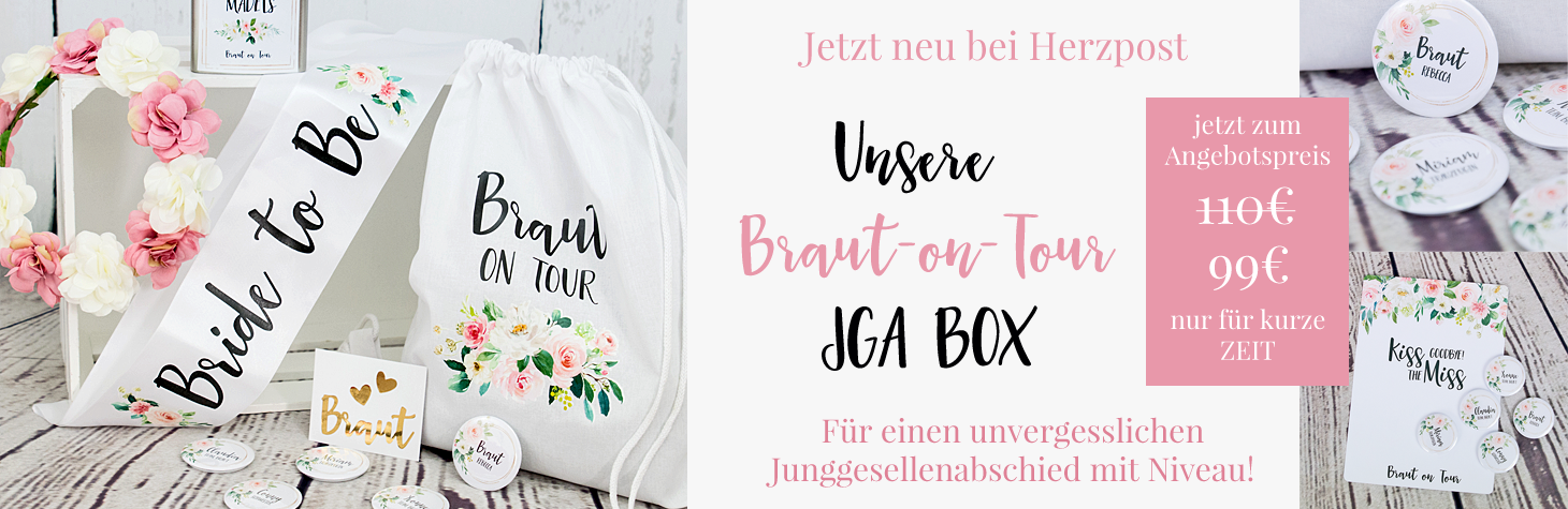 jgabox
