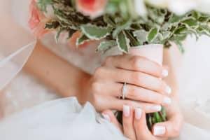 Hochzeitskategorie