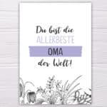 Oma_1