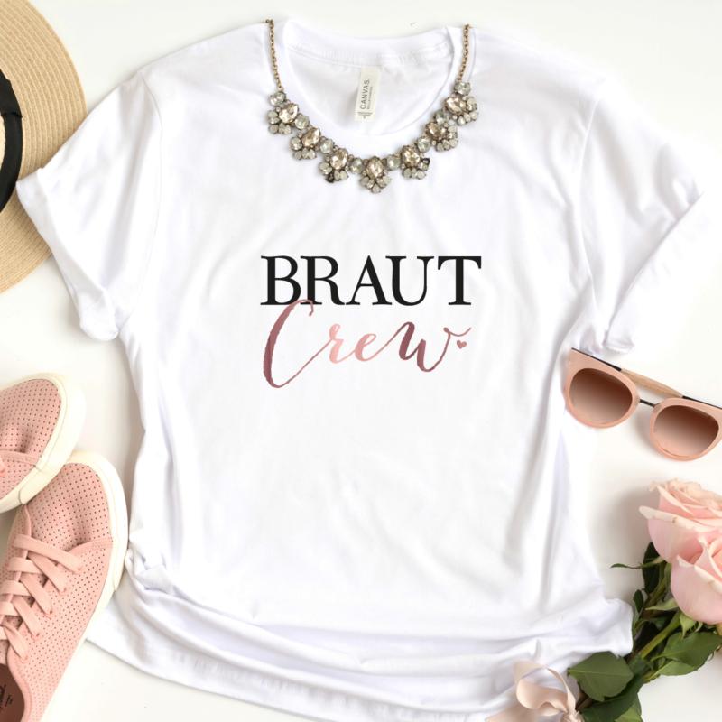 Braut-Crew-rosegold1
