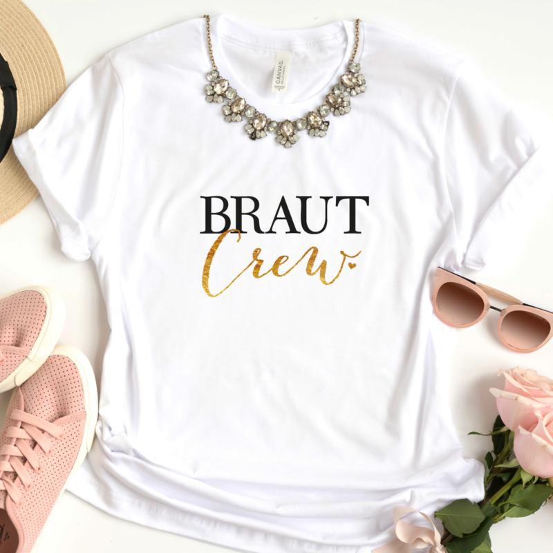 Braut-Crew2-1-gold