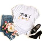 Braut-Crew2-2-gold