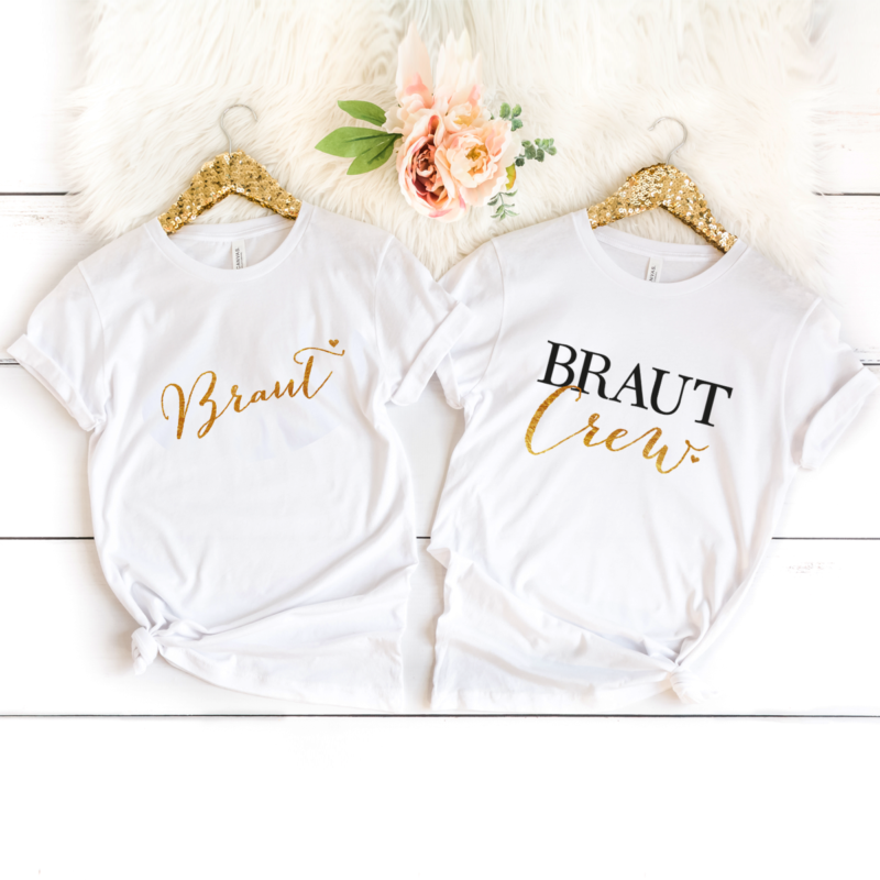 Braut-Crew2-3-gold