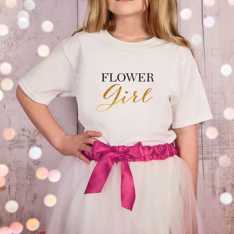Flowergirl1_gold