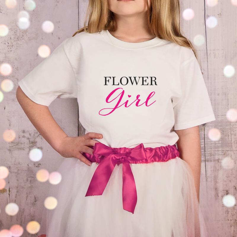Flowergirl1_pink