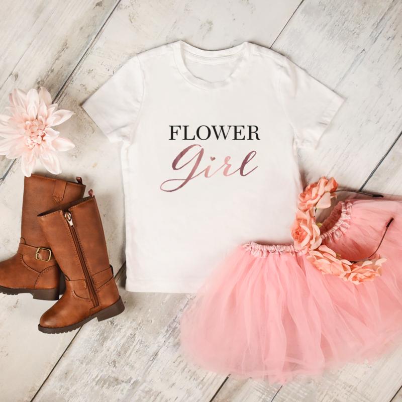 Flowergirl3