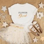 Flowergirl3_gold