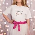 Flowergirl4