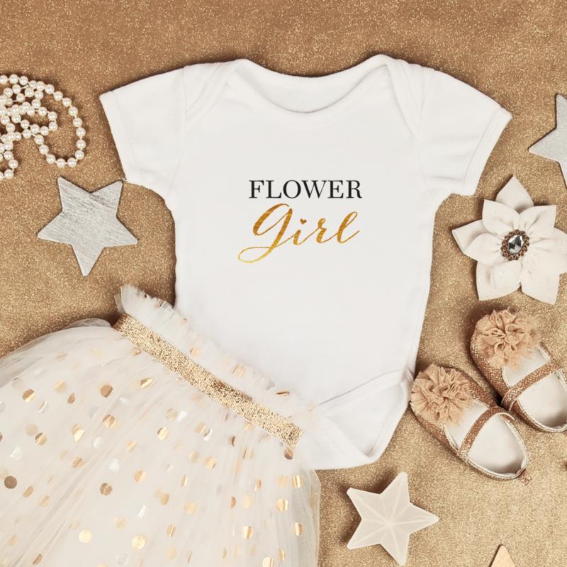 Flowergirl4_gold