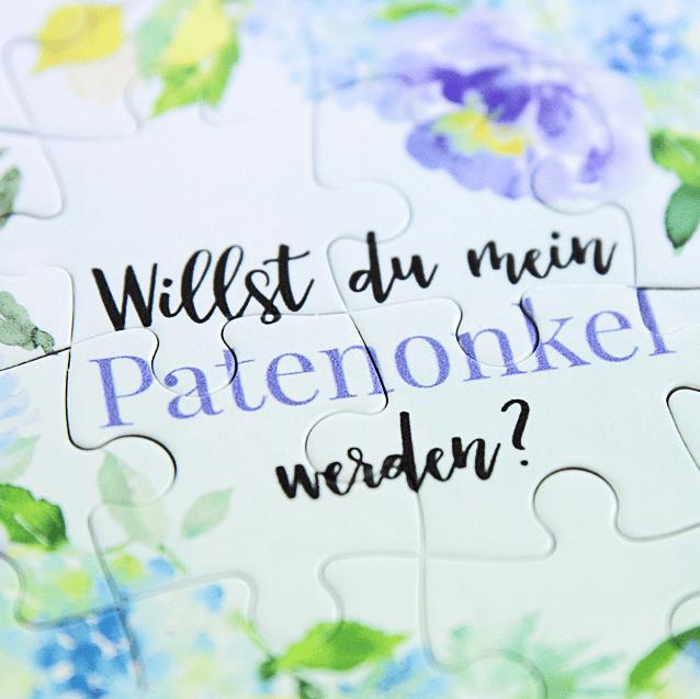 Patenonkel3