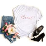 Team-Braut1_4_rosegold