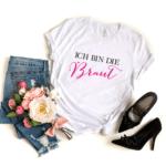 ichbindiebraut1-1-pink