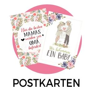 postkarten2