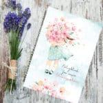 Blumenmaedchen-glaurosa
