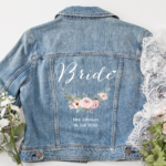 Bride_BLumenrosa_perso
