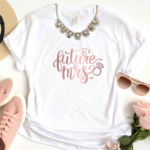 futuremrs_weiß_rosegold