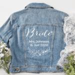 Bride_Bluemnchen