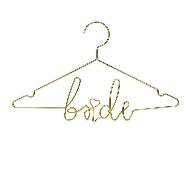 bride_kleiderbüge2l