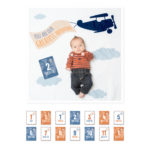 BFY-GreatestAdventure-BabyWCards-HiRes