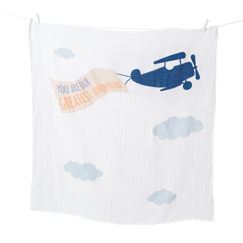 BFY-GreatestAdventure-Hanging-HiRes