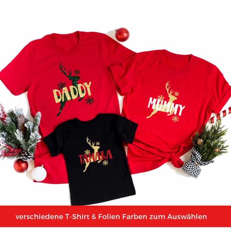 Weihnachtsoutfit, Weihnachts TShirt, Weihnachts Shirt, Weihnachten Leiberl, Weihnachten T-Shirt, Weihnachten Shirt, Familienoutfits Weihnachten, Familienoutfits Advent, MrundMrs Shirt, Mr und Mrs TShirt, Mr und Mrs Leiberl Weihnachten, Familienoutfit, Weihnachten Outfits, Familienkostüm Weihnachte, Kostüme Weihnachten, Weihnachtstshirts Familie, Weihnachtsshirt Familie,