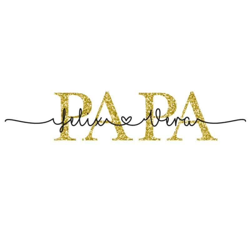 Bügelbild personalisiert, Bügelbild Papa, DIY T Shirt, DIY Shirt, Geburtstagsgeschenk Papa, Geschenkidee Papa, Geschenkidee Opa, Vatertagsgeschenk, Bügelbild zum Draufbügeln, Bügelbild personalisiert Kindernamen, Ideen zum Selbermachen, T Shirt selbermachen, Papa Geburtstag, Papa Geschenk, Papa Geschenk personalisiert, Papa Geburtstag personalisiert, Papa T-Shirt, Papa T-Shirt mit Kindernamen, Papa T-Shirt mit Namen, Papa T-Shirt personalisiert, Papa Geburtstagsgeschenk, Papa T Shirt Geschenk, Papa T Shirt Tochter, Papa T Shirt Sohn, Papa T Shirt 4 XL