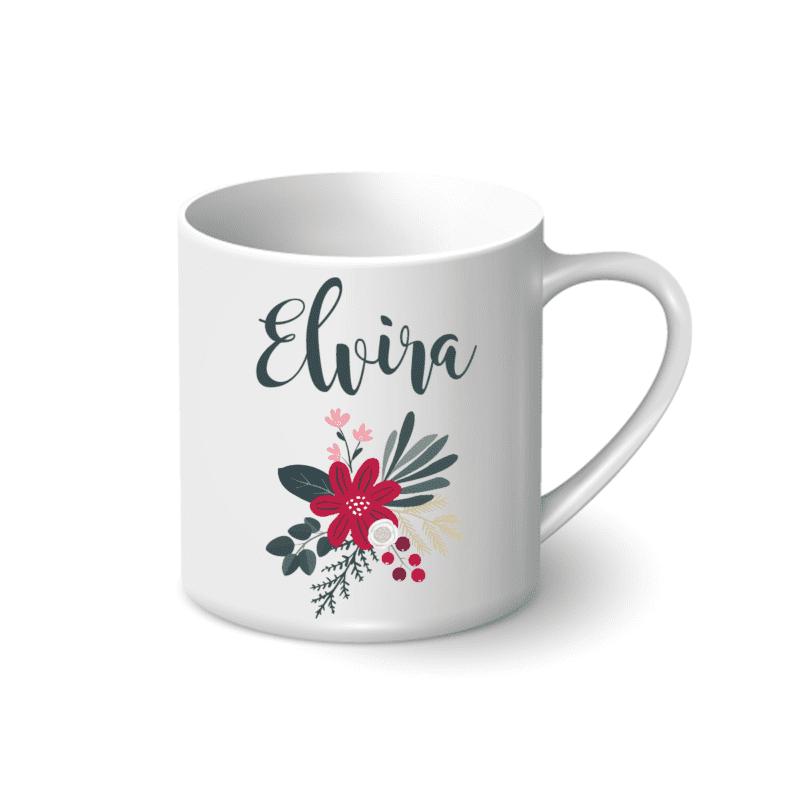 Tasse personalisiert, Tasse mit Name, Tasse mit Namen, Geschenkidee, Geschenkidee personalisiert, Weihnachtsgeschenk, Weihnachtsgeschenk personalisiert, Weihnachtsidee, Geschenk mit Name, Weihnachtsgeschenk mit Name, Geschenk Mama personalisiert, Geschenk Freundin personalisiert