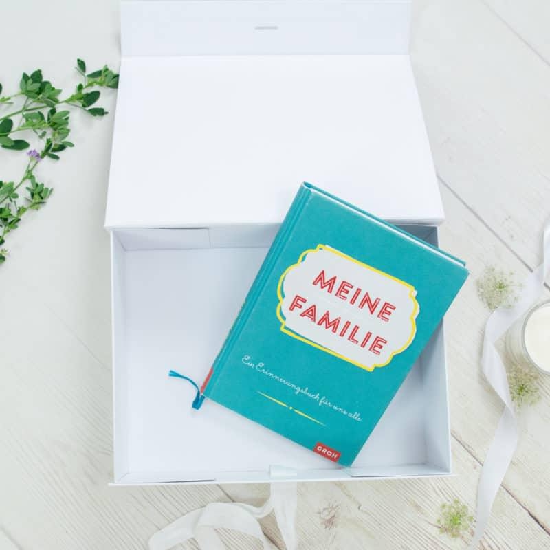 Geschenkbox unbefüllt, Geschenkbox Hochzeit, Geschenkbox Geburtstag, Geschenkbox Taufe, Geschenkbox Mann, Geschenkbox personalisiert, Geschenkbox Freundin, Geschenkidee beste Freundin, hochwertige Geschenkbox, Geschenkbox mit Name, Geschenkbox mit Namen, Geschenkbox Frau, personalisierte Geschenkidee,