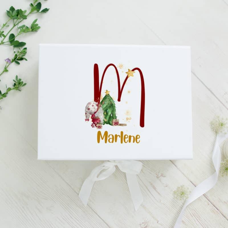 Personalisierte Geschenkbox, Brautjungfern-Angebotsbox, Hochzeitsgeschenkbox, Geburtstagsgeschenkbox, Personalisierte Box mit Name,Geschenkbox unbefüllt, Geschenkbox Hochzeit, Geschenkbox Geburtstag, Geschenkbox Taufe, Geschenkbox Mann, Geschenkbox personalisiert, Geschenkbox Freundin, Geschenkidee beste Freundin, hochwertige Geschenkbox, Geschenkbox mit Name, Geschenkbox mit Namen, Geschenkbox Frau, personalisierte Geschenkidee, Geschenkbox Weihnachten