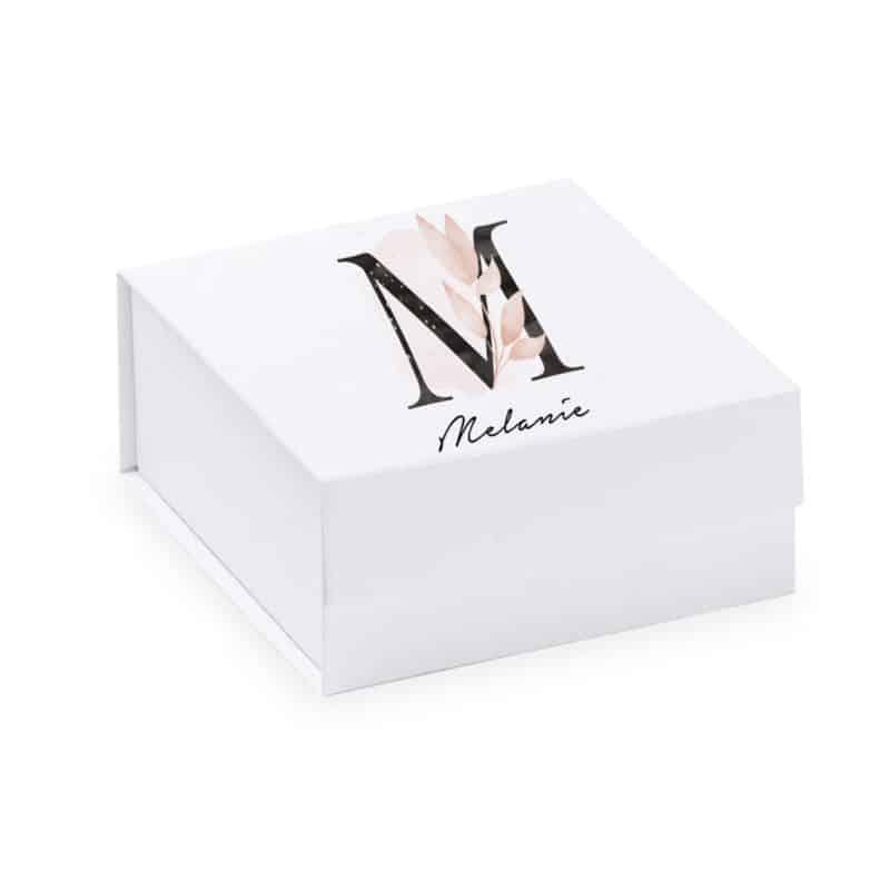 Personalisierte Geschenkbox, Brautjungfern-Angebotsbox, Hochzeitsgeschenkbox, Geburtstagsgeschenkbox, Personalisierte Box mit Name,Geschenkbox unbefüllt, Geschenkbox Hochzeit, Geschenkbox Geburtstag, Geschenkbox Taufe, Geschenkbox Mann, Geschenkbox personalisiert, Geschenkbox Freundin, Geschenkidee beste Freundin, hochwertige Geschenkbox, Geschenkbox mit Name, Geschenkbox mit Namen, Geschenkbox Frau, personalisierte Geschenkidee,