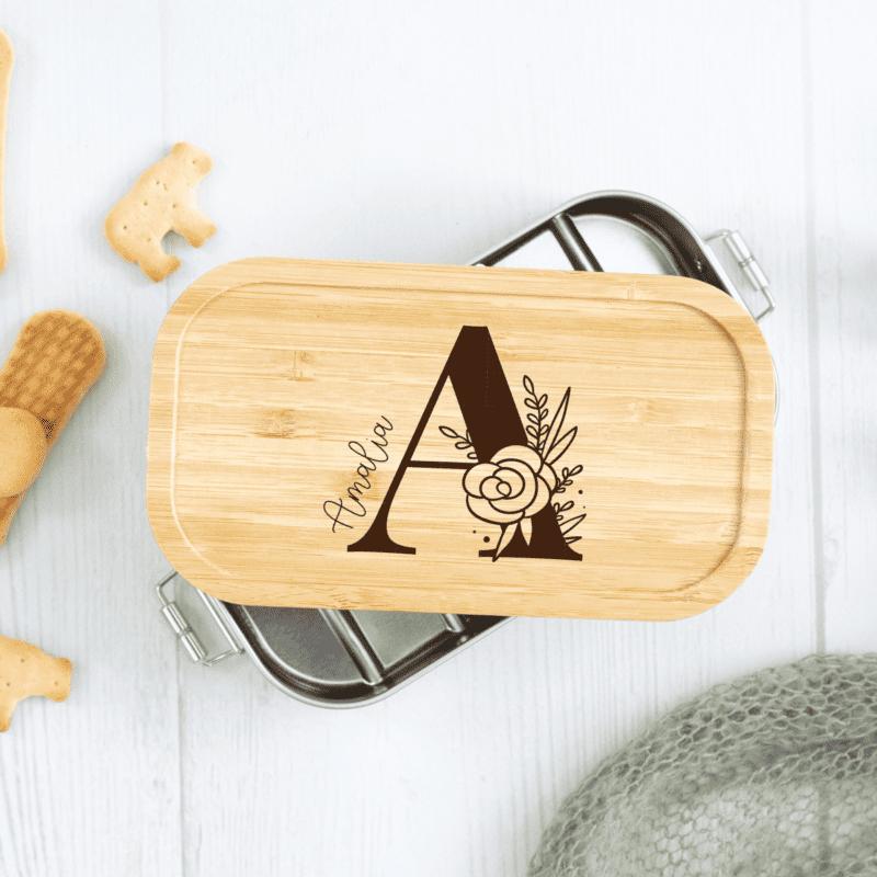 personalisierte Lunchbox, personalisierte Brotdose, Brotdose Schule, Brotdose personalisiert Schule, Lunchbox Schule personalisiert, Brotdose Kindergarten personalisiert, Lunchbox Kindergarten personalisiert, Lunchbox für Erwachsene personalisiert